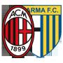 AC-Parma@2.-new-FC-logo_.png