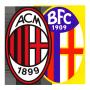 FC_Bologna.png