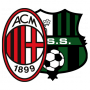 LogoSassuolo.png