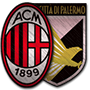 Palermo2.png