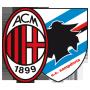 Sampdoria@2.-other-logo_.png