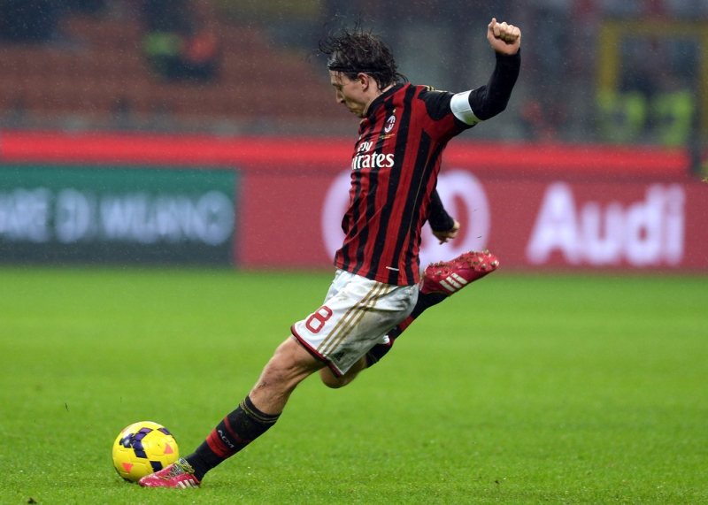 1390196912_101968_AC+Milan+v+Hellas+Verona+FC+Serie+zrVVehjA9cxx.jpg