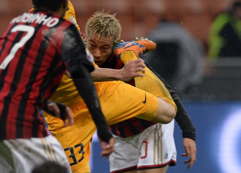 1390196912_593232_AC+Milan+v+Hellas+Verona+FC+Serie+15qBqLxear2x.jpg