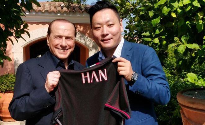 Sino-Europe Sports-ის დირექტორის, ჰან ლის ექსკლუზიური სრული ინტერვიუ !