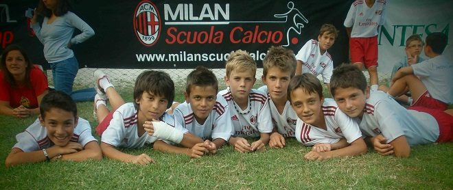 milan-camp-riposo