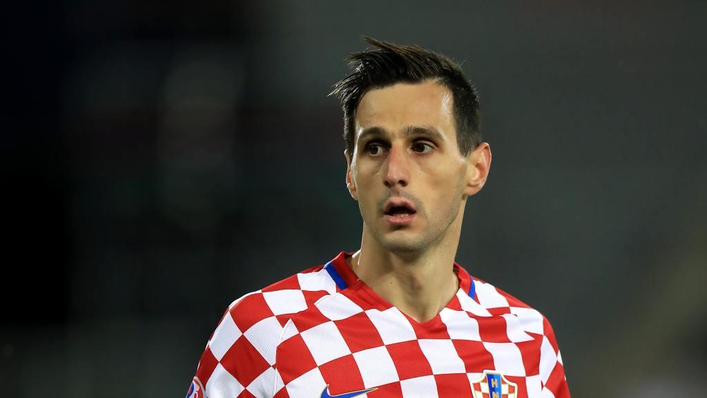 Калинич: «Спасибо за серебряную медаль, но я не играл в России»