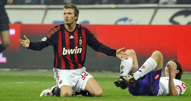 Beckham Montolivo (800x424)