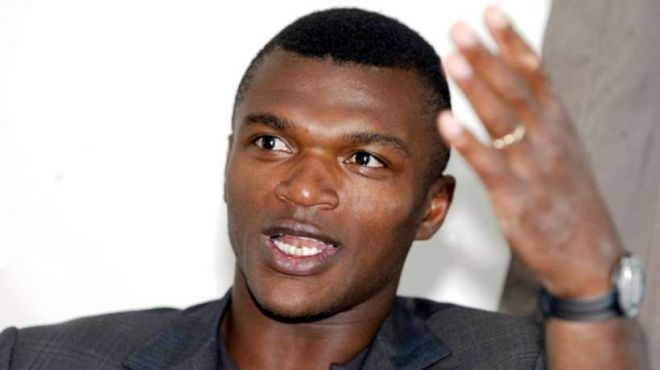 Desailly 03