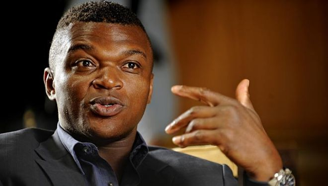 Desailly 01