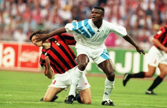 Desailly VB 2