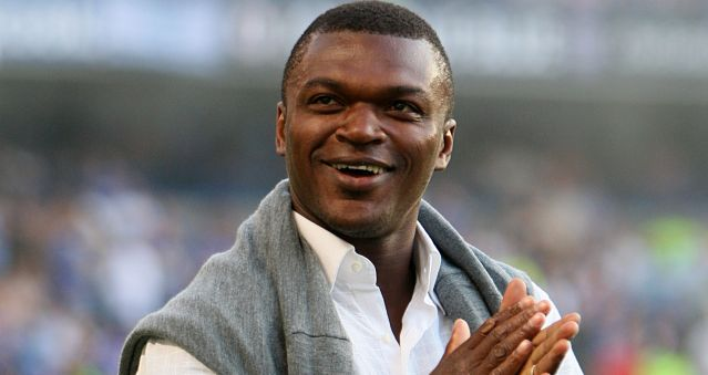 Desailly 07