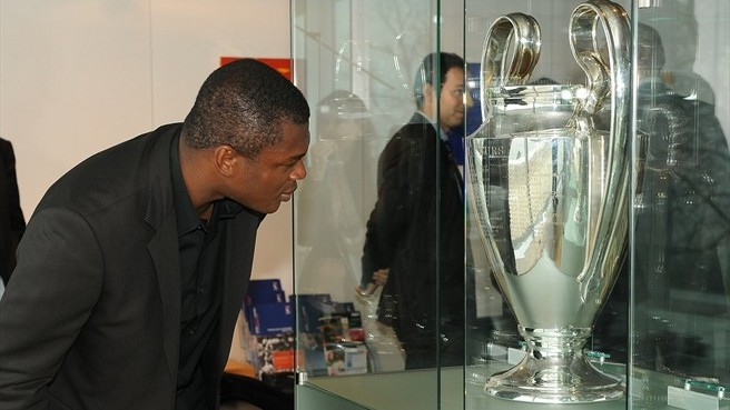 Desailly 06