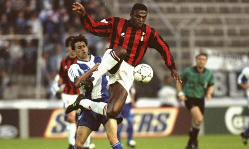 Desailly Milan 01