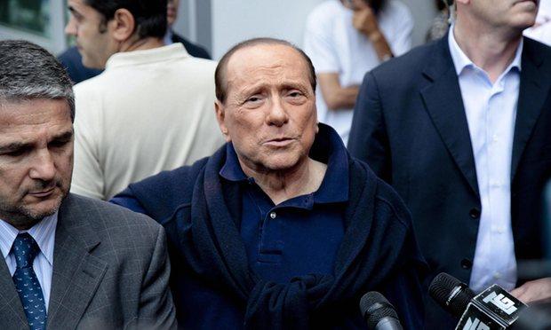 Продажа «Милана» китайским собственникам будет завершена 4ноября