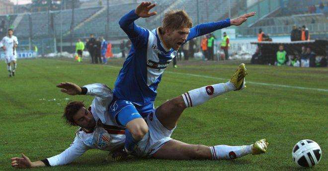Bartosz+Salamon+Brescia+Calcio+v+Reggina+Calcio+1RV1haf-hqUx