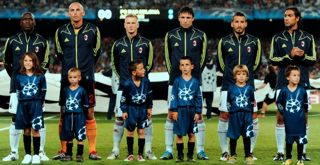 Gianluca+Zambrotta+Ignazio+Abate+FC+Barcelona+wlUaX0jpbW7x