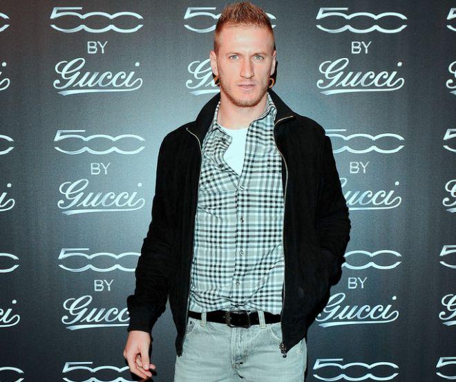 Ignazio+Abate+500+Gucci+Short+Film+Collection+fH_47vvMrE1x