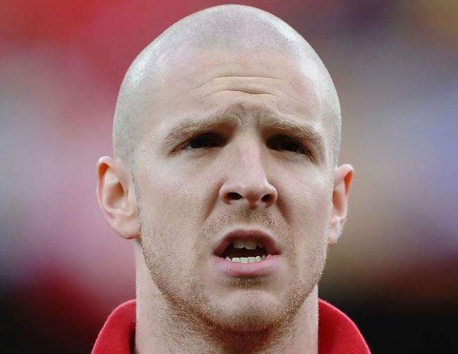 Philippe+Senderos+Spain+v+Switzerland+Group+BqT8BvZeyzhx