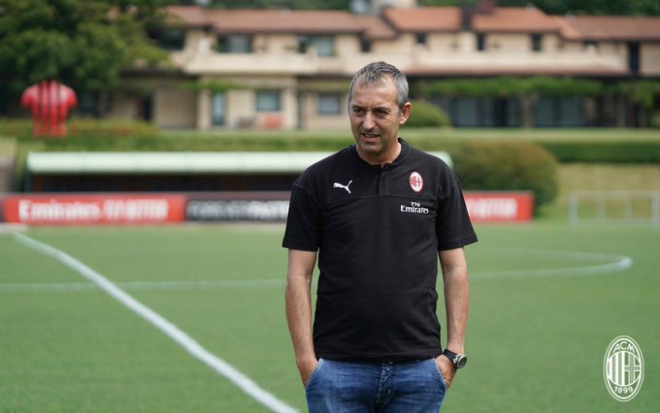 giampaolo-21-08-3