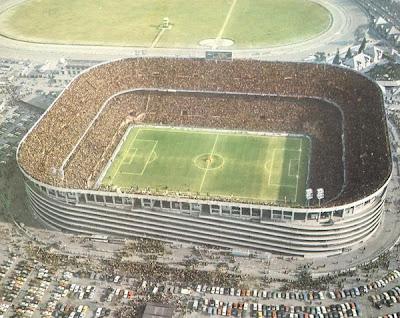 3 марта 1980 г. стадион был