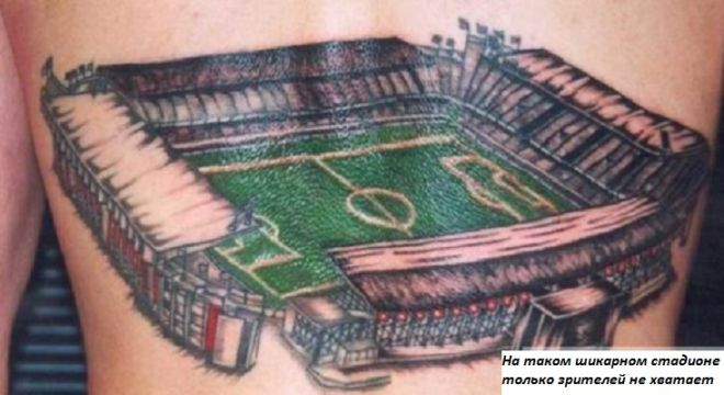 football_tattoos_037