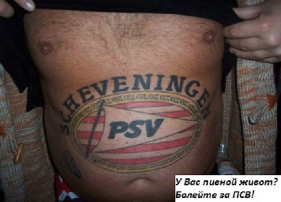 football_tattoos_033