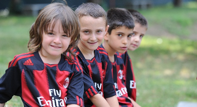 Adidas-Milan-Junior-Camp
