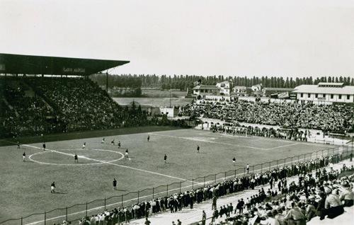 calcio-san-siro-anni-20