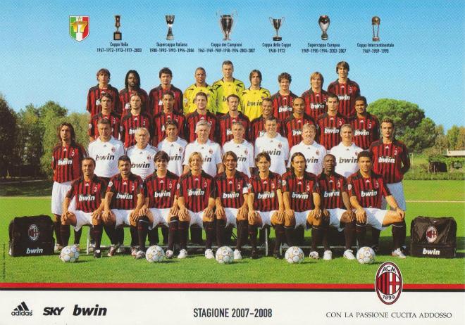 Расписание матчей испания футбол сезон 2007- 2008