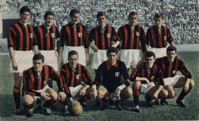 1955-56 წლების სეზონი