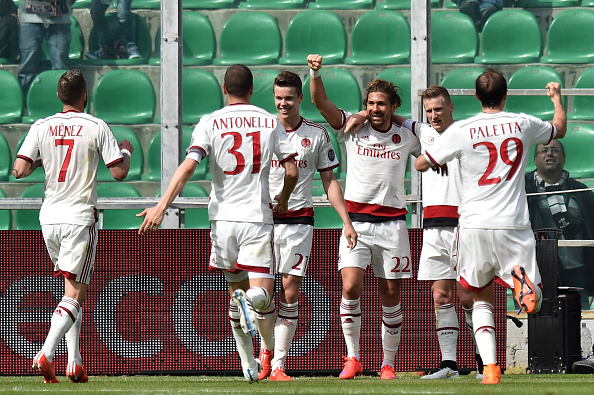 Palermo-Milan-1-2-video-gol-