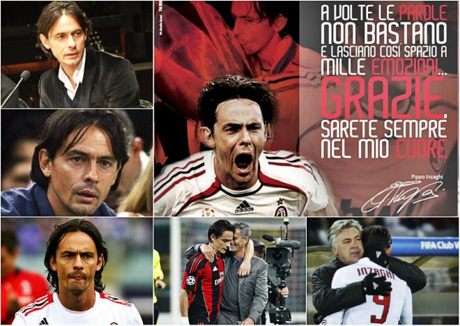 pippo40preview