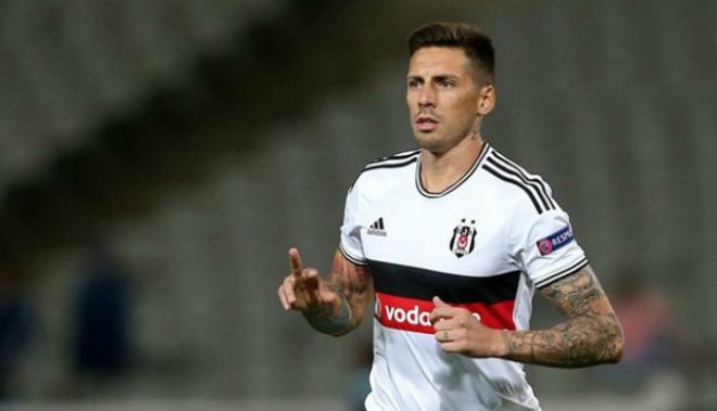 Прошлый игрок «Металлиста» перешёл в«Милан»