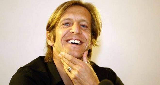 Монтелла: «Милан» посвящает победу над «Сассуоло» Сильвио Берлускони