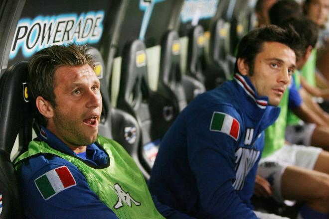 ანტონიო კასანო: