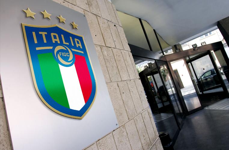 იტალიის ფეხბურთის ფედერაცია დაარწმუნეს, რომ
