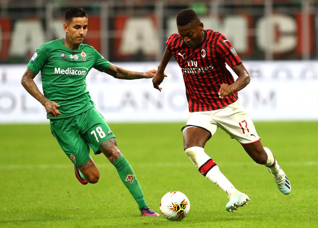Милан футбол большие картинки
